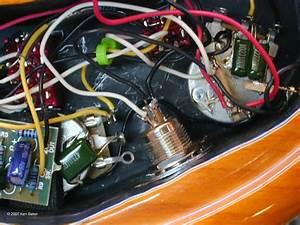 Mono Barrel Input Jack Wiring  Vehicle  Vehicle Wiring