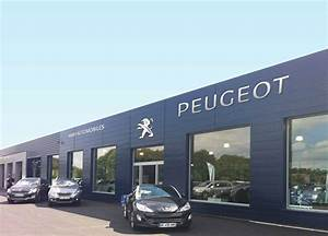 Peugeot Mary : piece detachee automobile mary automobiles peugeot saint lo piece detachee automobile saint lo ~ Gottalentnigeria.com Avis de Voitures