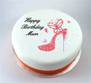 HD wallpapers birthday cakes designs new
