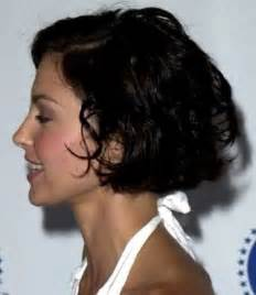 HD wallpapers short hairstyles for long jaw