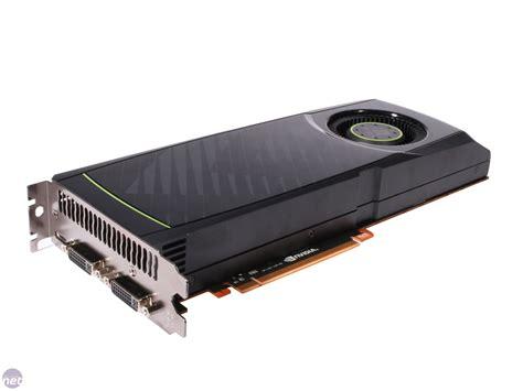 Nvidia Geforce Gtx 580 Review Bittechnet