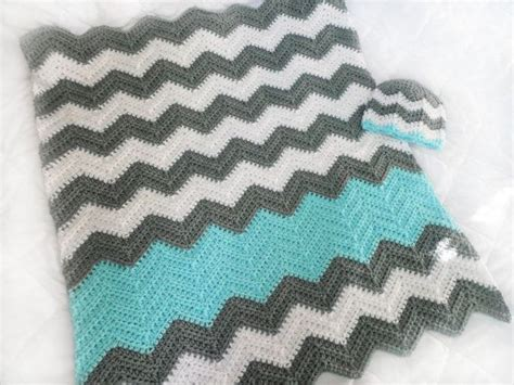 17 Best Ideas About Chevron Baby Blankets On Pinterest Two Blankets One Bed Avoca Baby Blanket Uk Double Cover Bag Pendleton Wool Horse All White Receiving Blast Suppression Box Storage Chest Grey And Chevron Throw