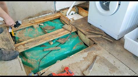 replace floorboards walesfootprintorg