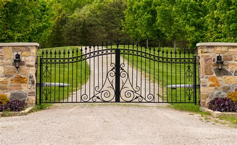 kinds of gates photos types of residential iron gates hercules custom iron hercules custom iron