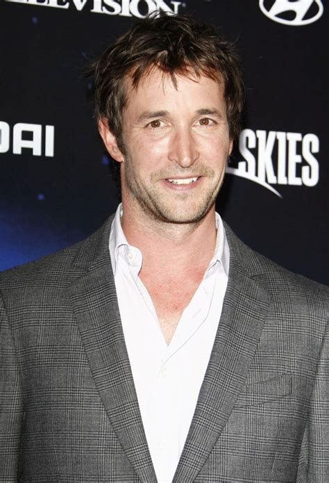 Noah Wyle Picture 7 - The Premiere of TNT And Dreamworks' Falling Skies - Arrivals