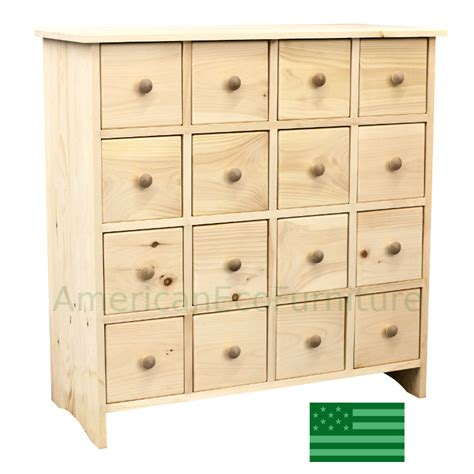 apothecary media cabinet apothecary cabinet made in usa american eco furniture 1315