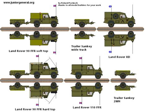 army truck icons images army military vehicle clip