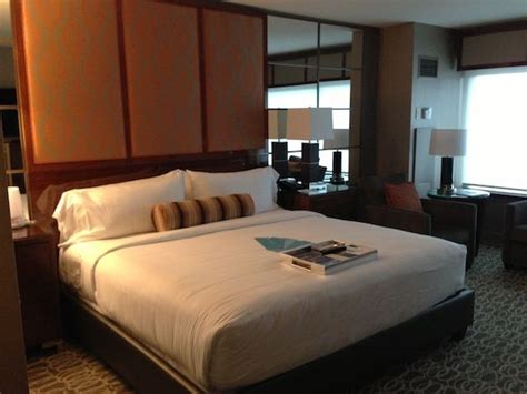 74 best images about las vegas hotel rooms on