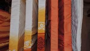 Bettwäsche Trocknen Wäscheständer : bettw sche schneller trocknen im singlehaushalt frag mutti ~ Michelbontemps.com Haus und Dekorationen