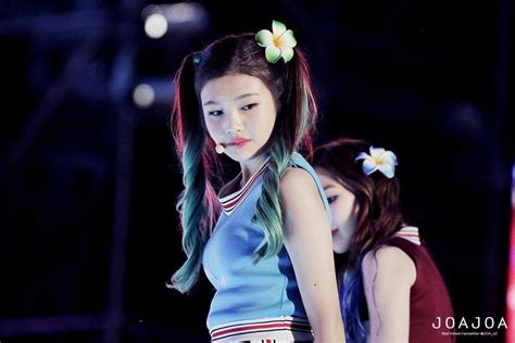Picture of Joy (Park Soo Young