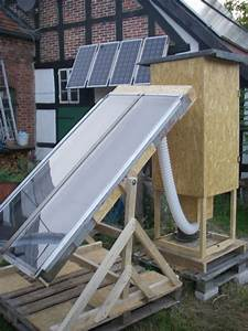 Luftkollektor Selber Bauen : konstruktionsbsp solartriockner mit warmluft kollektor ~ A.2002-acura-tl-radio.info Haus und Dekorationen