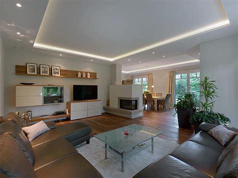 Als Wohnzimmer by Indirekte Beleuchtung Und Indirektes Licht Seite 2