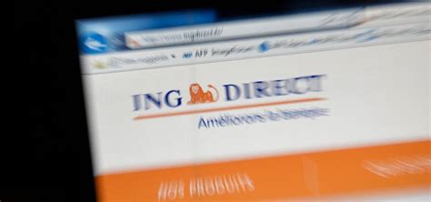 Banco Ing Direct Ing Conto Arancio Stop Bankitalia A Nuovi Clienti