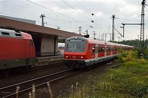 S6 Essen Hbf : einfahrt auf gleis 14 in d sseldorf hbf ein s6 x wagenzug von einer 143 geschoben auf dem ~ Orissabook.com Haus und Dekorationen