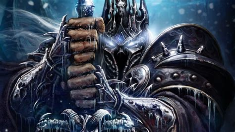 Shaman Deck Lich King by Icecrown Citadel Lich King Guide Deck Lists For Beating
