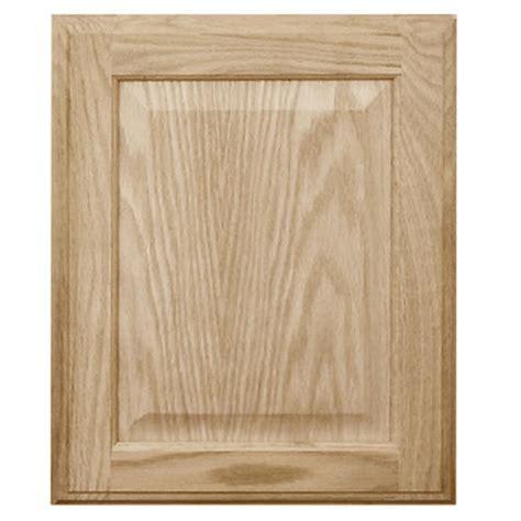 Cabinet Door Hardware Menards Roselawnlutheran