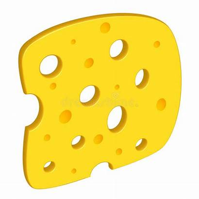 Cheese Clipart Vector Background Clip Abstract Cheesy