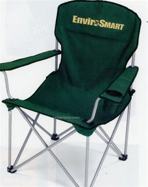 Big Kahuna Folding Chair by Vinyl Football Bean Bag Chair Screen Printed China