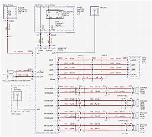 Ford Focus 2007 Wiring Diagram Uk 25849 Netsonda Es