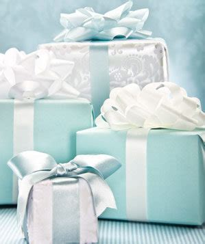 here s how much you should give as a wedding gift in every