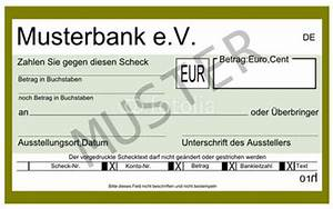 Iban Berechnen Postbank : bilder und videos suchen wertstellung ~ Themetempest.com Abrechnung