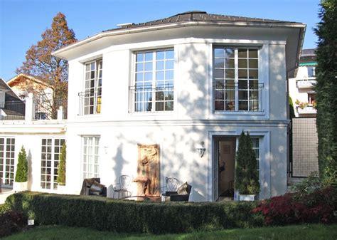 Haus Mieten Rohrbach Oberösterreich by Ferienvilla 214 Sterreich Mieten H 228 User Villa Salzburg