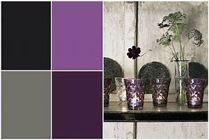 95 best images about Colors Grey Gray Plum Lavender