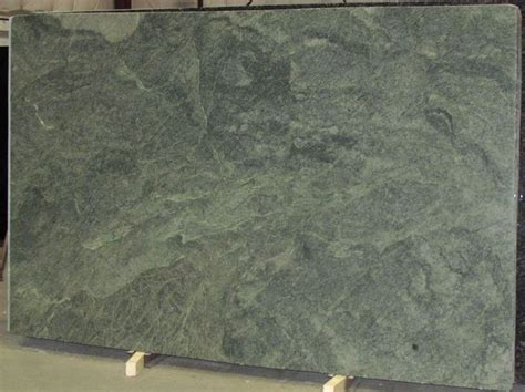83 best images about ohm countertops on blue