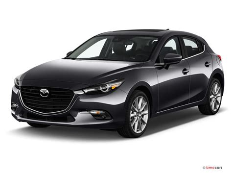 mazda car images mazda mazda3 reviews prices and pictures u s news