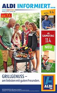 Aldi Angebot Diese Woche : aldi s d angebote ab dienstag by onlineprospekt issuu ~ Eleganceandgraceweddings.com Haus und Dekorationen
