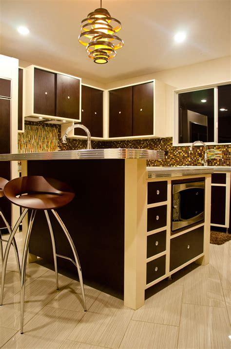 Enchanting Very Small Kitchen Designs #2716   Kitchen Ideas