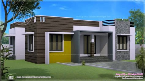 house plans designs  sq ft youtube