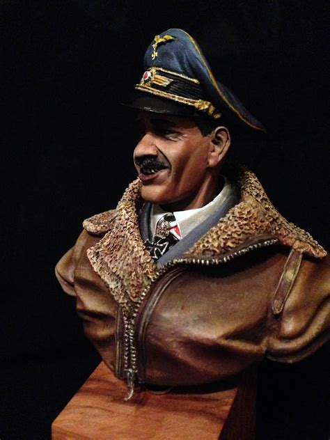adolf galland  fabio lordo mattina puttypaint