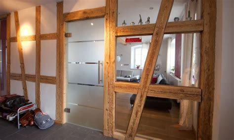 Alte Scheune Wohnhaus Umbauen by Umbau Scheune Zum Wohnhaus Kosten Wohn Design