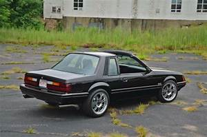 84 Mustang Coyote T Top Coupe for sale - Ford Mustang 19840000 for sale in Haverhill ...