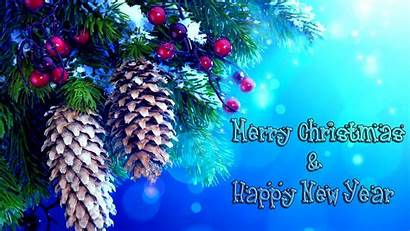 Happy Merry Quotes Wallpapers Wishes Greetings Kerstmis
