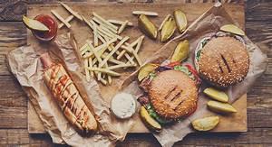 Betonoptik Boden Selber Machen : fast food selber machen ~ Michelbontemps.com Haus und Dekorationen