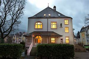 Villa 15 Freiburg : freiburg zentrum f r psychiatrie emmendingen ~ Eleganceandgraceweddings.com Haus und Dekorationen