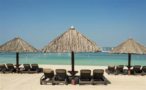 hotel le meridien mina seyahi beach resort and marina
