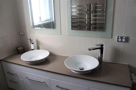 Www Bathroom by Small Bathroom Renovations Designs Sydney Best Vanities