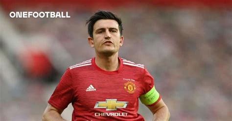Harry Maguire found guilty of three criminal offences ...