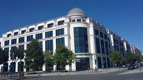 bureau de poste serris location bureaux serris 77700 375m2 bureauxlocaux com