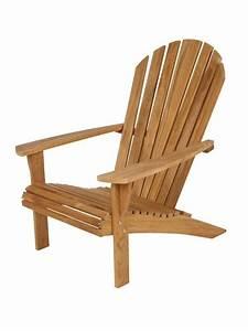 Tavoli e sedie da giardino in legno prezzi ~ Mobilia la tua casa