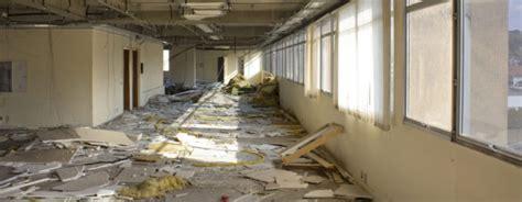 interior  selective demolition services  jersey nj