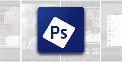 best photoshop app for android adobe photoshop express 2 3 273 apk photo editing app
