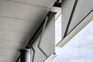 Markise Balkon Deckenmontage : gelenkarm markisen von warema ~ A.2002-acura-tl-radio.info Haus und Dekorationen