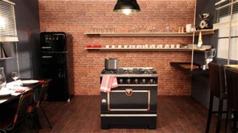 teva cuisine la box téva déco une cuisine york inspirée des ées 20