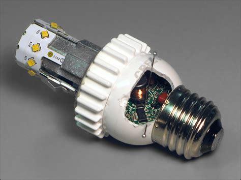 recessed lighting 4 recessed lighting trim for decoration