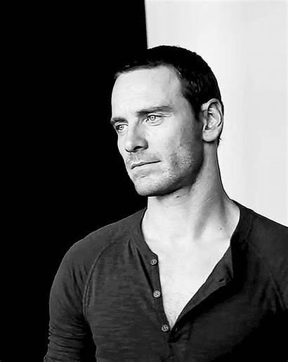 Fassbender Michael Swoon Times