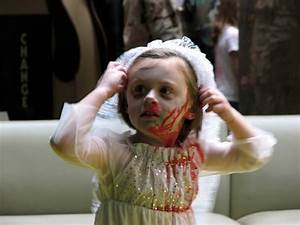 Déguisement Zombie Fait Maison : des costumes d 39 halloween faciles fabriquer cabane id es ~ Melissatoandfro.com Idées de Décoration